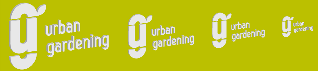 Header Urban Gardening: Demonstrationsgärten in Bayern